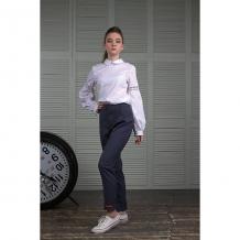 Купить блузка nota bene ( id 11748719 )