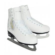 Купить ice blade коньки фигурные naomi ут-00010452