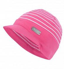 Купить шапка sterntaler, цвет: розовый ( id 10428257 )