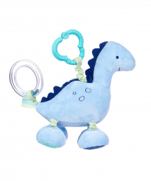 """Купить игрушка-подвеска """"динозаврик"""" mothercare 3053841"""