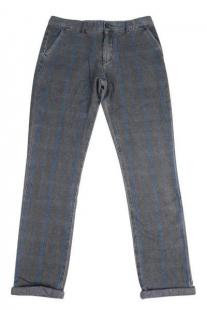 Купить брюки ( id 353549547 ) manuel ritz