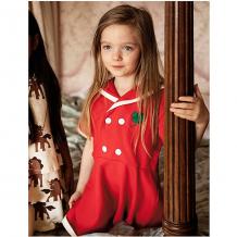 Купить платье mini rodini ( id 14646617 )