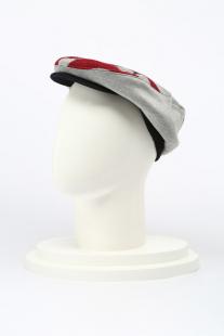 Купить кепка armani junior ( размер: 116 s ), 11450273