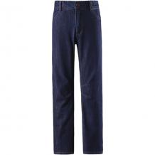 Купить джинсы reima zomer ( id 5268314 )