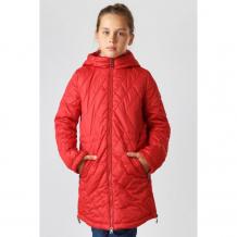 Купить finn flare kids полупальто для девочки ka18-71010 ka18-71010