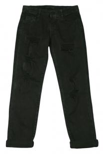 Купить брюки fmj ( размер: 158 14лет ), 10241825