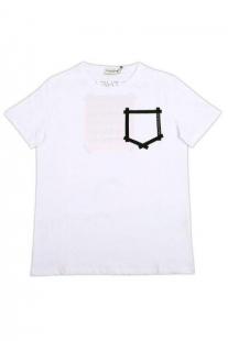 Купить футболка ( id 353622980 ) paolo pecora