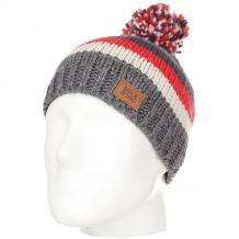Купить шапка детская billabong mayfield boys dark grey heather мультиколор ( id 1189355 )