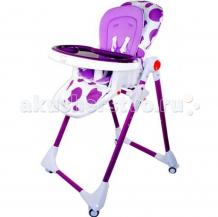 Купить стульчик для кормления mille callipso bch202b
