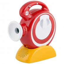 Купить мини-диапроектор светлячок (свет, звук) ( id 7449552 )