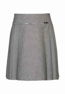 Купить юбка sky lake mp002xg00bgkr380