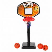 Купить игруша игровой набор баскетбол i-512 i-512
