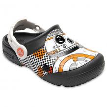 "Сабо Crocs ""Star Wars"" ( ID 7841164 )"