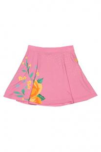 Купить юбка u.s. polo assn. ( размер: 128 7-8 ), 10025082