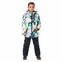 Купить комплект куртка/полукомбинезон alpex, цвет: желтый ( id 12505636 )