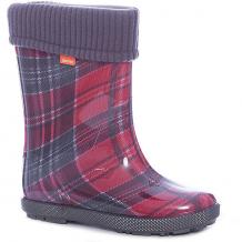 Купить резиновые сапоги со съемным носком demar ( id 6963357 )
