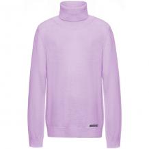 Купить свитер norveg ( id 12359463 )