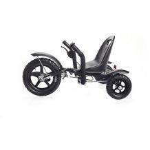 Купить трехколесный круизер mobo tot, черный ( id 8646910 )