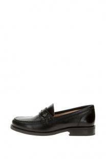 Купить туфли armani ( размер: 31 31 ), 12775591