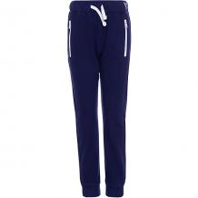 Купить спортивные брюки trybeyond 10965920