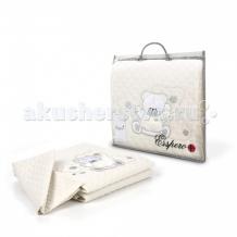 Купить постельное белье esspero elona (3 предмета) rv51455610-108067823