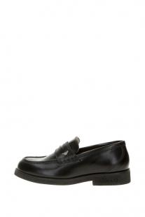 Купить туфли armani ( размер: 30 30 ), 12775580