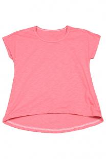 Купить футболка веста 18-01-076