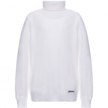 Купить свитер norveg ( id 12359459 )