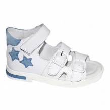 Купить dandino сандалии для девочки dnd520 dnd520-22-8а_04/dnd520-23-8а_04