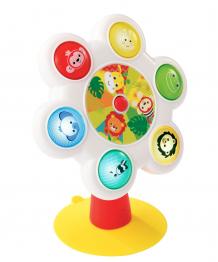 Купить игрушка на стульчик для кормления mothercare 2962601