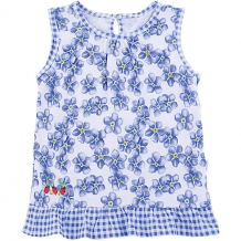 Купить блузка апрель ( id 7799313 )