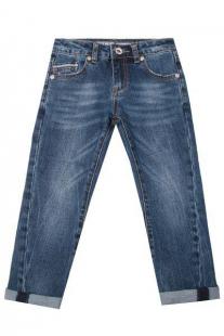 Купить джинсы 353060311 street gang