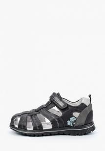 Купить сандалии berten be095abiqnc6r360
