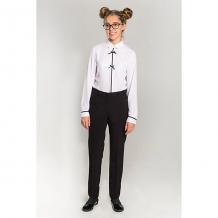 Купить брюки orby ( id 8734401 )
