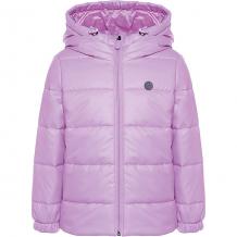 Купить демисезонная куртка boom by orby ( id 12342545 )