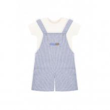 Купить rbc комплект для мальчика (песочник и футболка) мл485025 мл485025