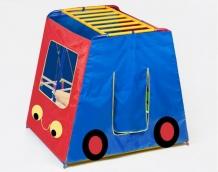 Купить sportswill чехол для спортивного комплекса baby hit автомобиль do-bx-061