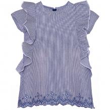 Купить платье birba ( id 10964578 )