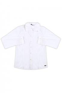 Купить блуза ( id 353633432 ) de salitto