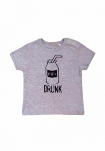 Купить футболка safari kids mp002xc00gqicm074