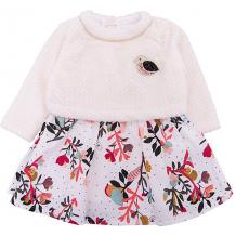 Купить платье catimini ( id 8273974 )