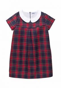Купить платье cookie gdr022-4-122