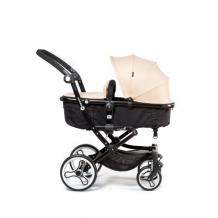 Купить коляска-трансформер bebe due up