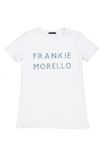 Купить футболка fmj ( размер: 140 10лет ), 10369369
