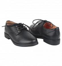 Купить туфли twins, цвет: черный ( id 9524046 )