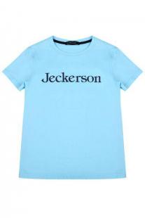 Купить футболка 353178800 jeckerson