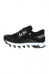 Купить кроссовки san marko ( размер: 39 39 ), 11657002