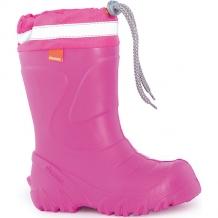 Резиновые сапоги со съемным носком Demar Mammut-S ( ID 4948833 )