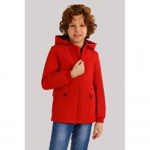 Купить finn flare kids куртка для мальчика kb19-81002 kb19-81002