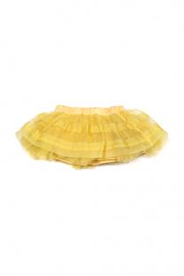 Купить юбка monnalisa bebe ( размер: 86 12мес ), 10922920